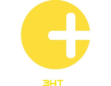 Spread The Positive