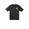 spos_blackshirt