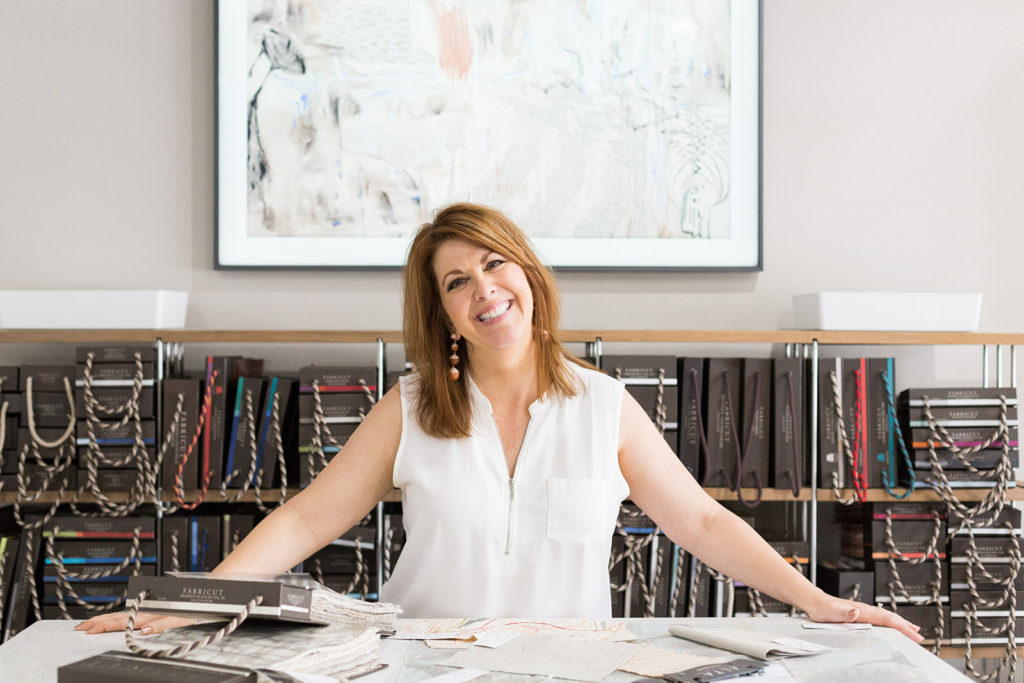New Podcast Episode with Michelle Lynne! ML Interiors Group!