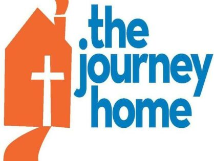 New Podcast: Scott Foster - Founder of Journey Home