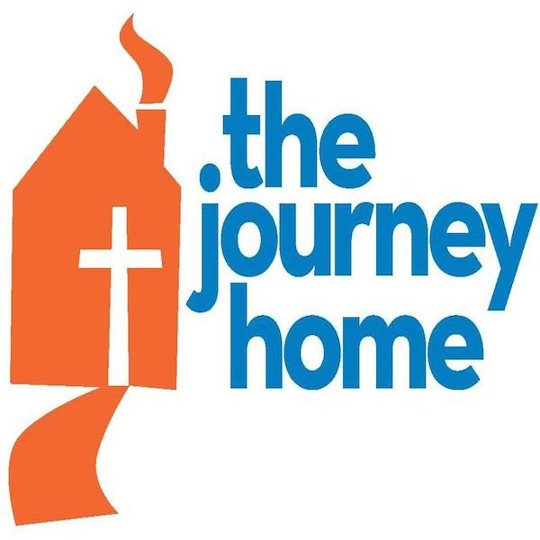 New Podcast: Scott Foster founder of Journey Home